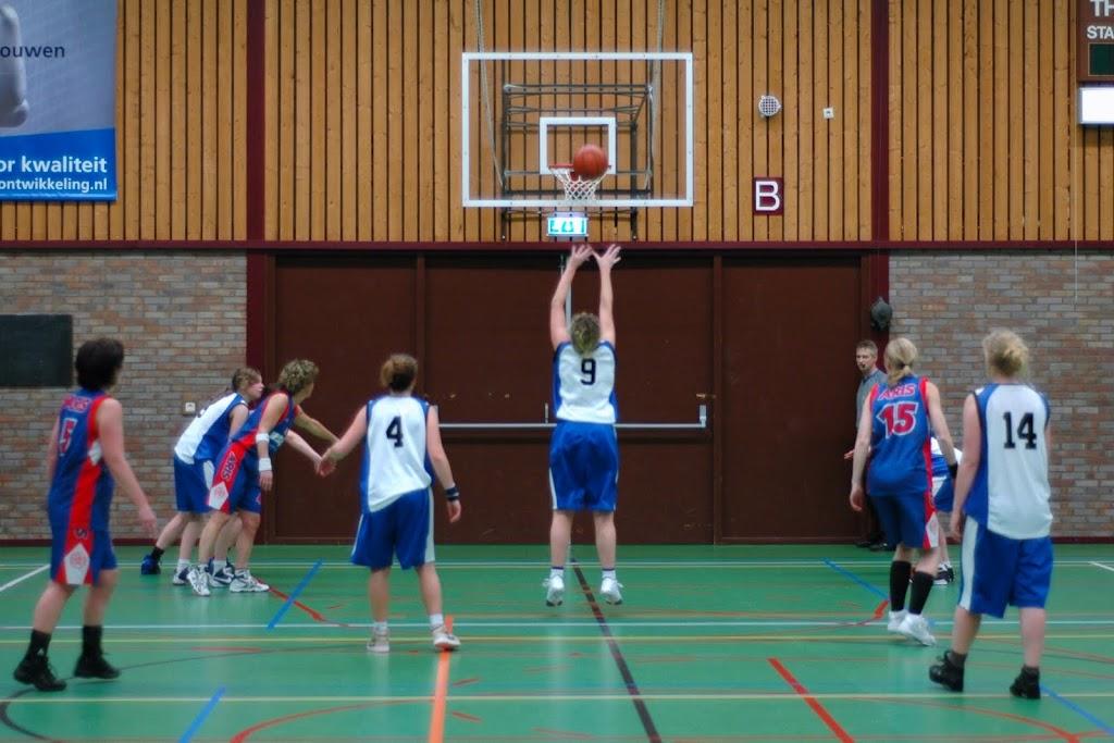 Weekend Boppeslach 14-01-2012 - DSC_0328.JPG