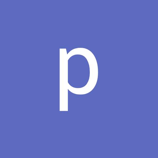 user pathma weerakoon apkdeer profile image