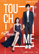 I Cannot Hug You Season 2 China Web Drama