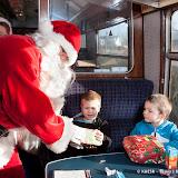 KESR 2012 Santas-27.jpg
