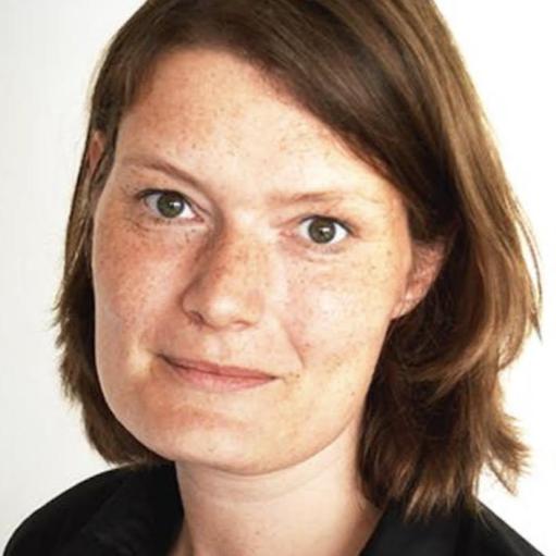 Claudia Isenberg
