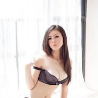 [XiuRen] 2013.10.21 NO.0034 太阳花Mandy 0010.jpg