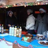 Kerstmarkt Machelen - 19 december 2009 - MachelenKestmarkt9.jpg