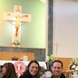 Baptism Noviembre 2014 - IMG_3220.JPG