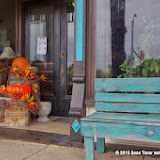 10-11-14 East Texas Small Towns - _IGP3848.JPG