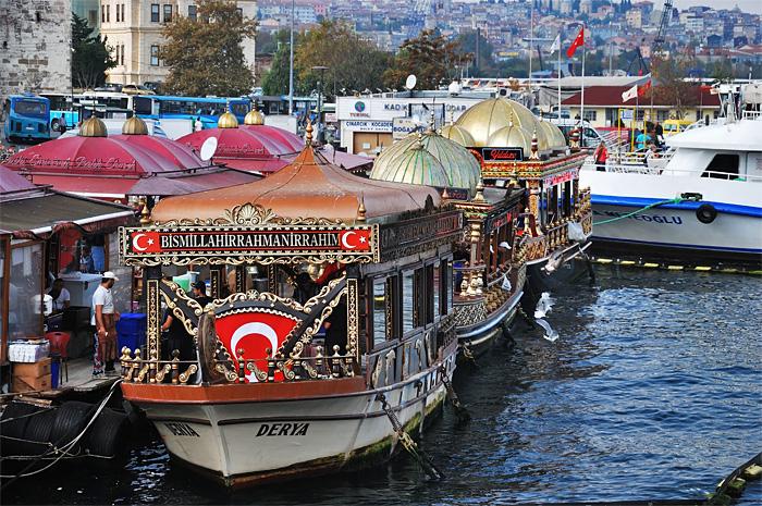 Istanbul15.JPG