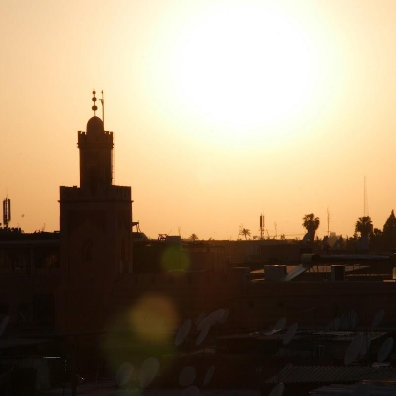 Marrakech_22.jpg