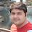 Gaurav Mehta's profile photo