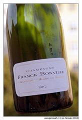 Champagne-Franck-Bonville-Grand-Cru-Blanc-de-Blancs-Millesimé-2012