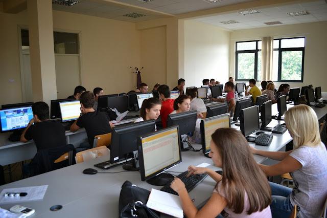 Projekat Nedelje upoznavanja 2012 - DSC_0024.jpg