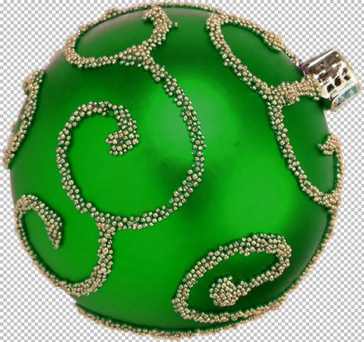 smd_under_christmas_tree_ep10.jpg
