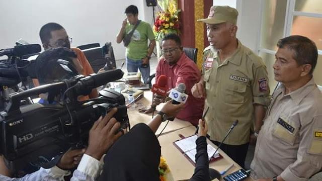 Wako Mahyeldi Dorong Pemprov Sumbar Tutup Sementara BIM