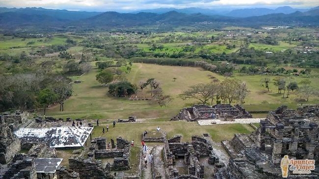 Viaje Chiapas 12