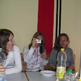 2010Sommerfest - CIMG1691.jpg