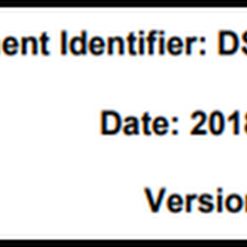 DMTF Releases SMBIOS v3.2