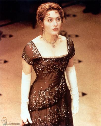 Kate Winslet Dp Profile Pics