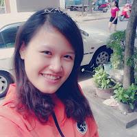 Nguyễn Trần Thảo Ngân