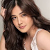 SHAIRA DIAZ ON BEING PAIRED WITH RURU MADRID IN 'ON MY WAY TO YOU' OF 'I CAN SEE YOU' WHEN SHE'S ACTUALLY ON WITH SOMEONE ELSE