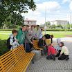 Kunda noortemaleva suvi 2014 www.kundalinnaklubi.ee 73.jpg