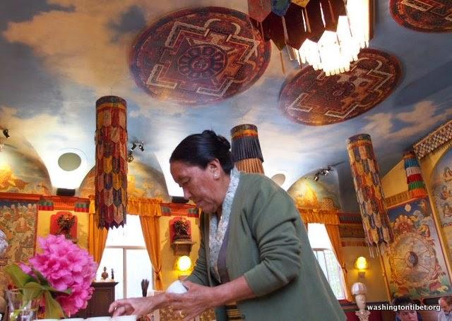 Saka Dawas Nyung Nes at Sakya Monastery - 10-cc%2BP5260041%2BA72.jpg