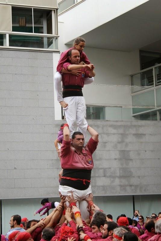 Actuació Fort Pienc (Barcelona) 15-06-14 - IMG_2339.jpg