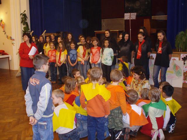 25.11.2010 - Dětské Rojení 4.ZŠ - PB250517.JPG