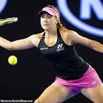 Belinda Bencic - 2016 Australian Open -DSC_0957-2.jpg