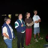 Kisnull tábor 2004 - image023.jpg
