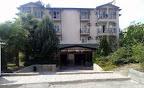 Фото 4 Dynasty Hotel