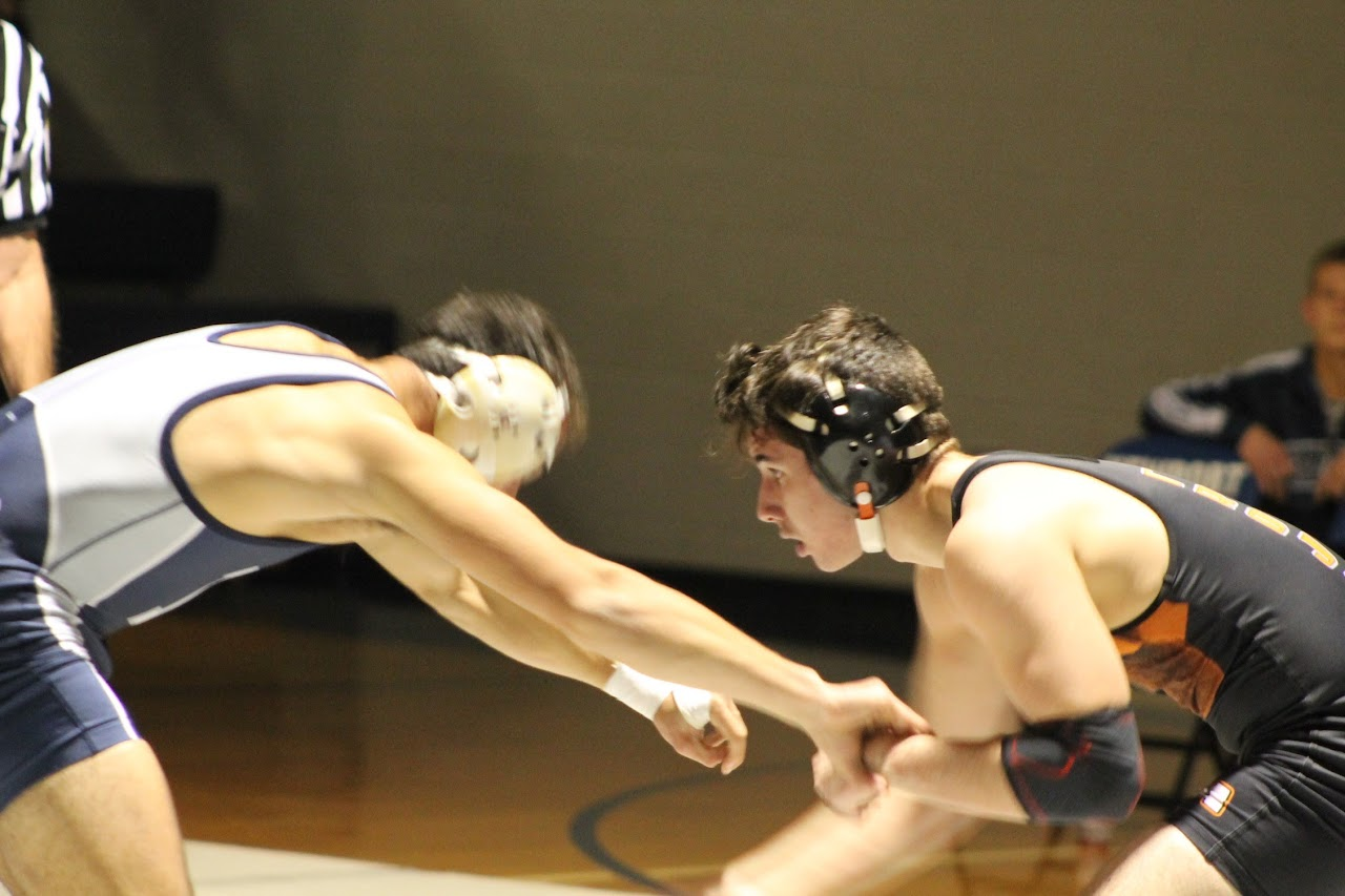 Wrestling - UDA at Newport - IMG_4935.JPG