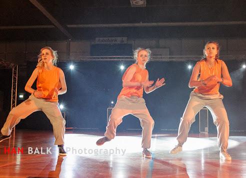 Han Balk Dance by Fernanda-0510.jpg