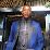 Thapelo Prayer Floyd's profile photo