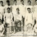 Crescent College Junior Cup Team 1960-61.jpg