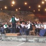 HJ-Konzert2010