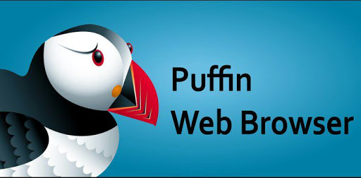 Puffin Browser Pro IPA