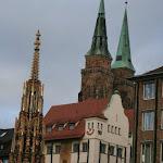 Nürnberg-IMG_5338.jpg