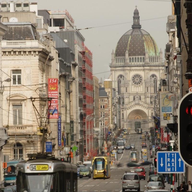 Brussels_063 Rue Royale View.jpg