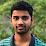 Rohit Tiwari's profile photo