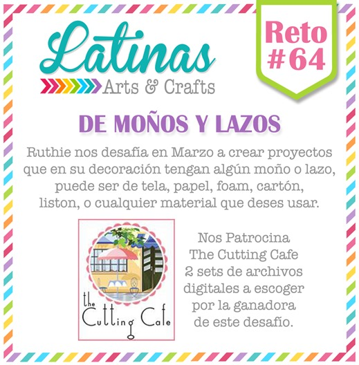 Latinas-Arts-And-Crafts-Reto-64