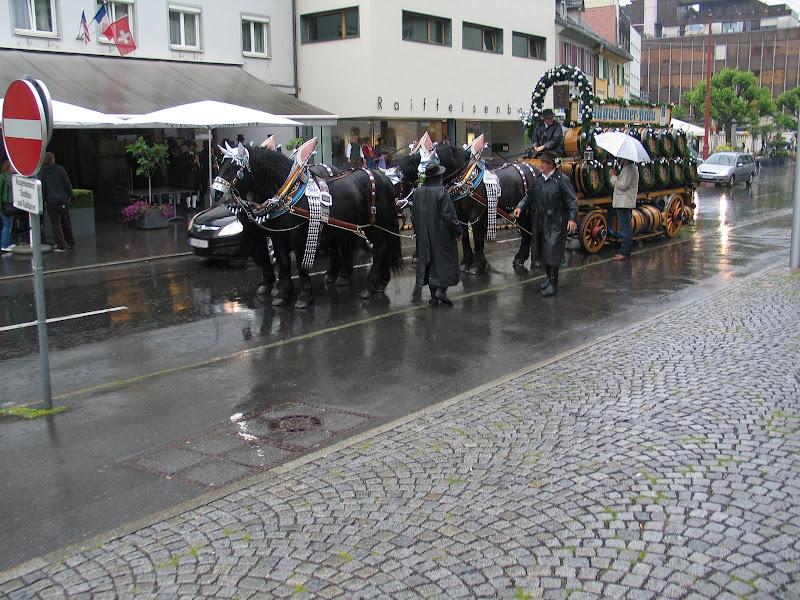 KORNMESSER GARTENERÖFFNUNG MIT AUGUSTINER 2009 005.JPG