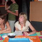 Slotfeest 10-06-2006 (14).jpg