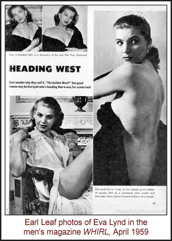 [Eva-Lynd-in-WHIRL-April-1959---Earl-%5B1%5D]