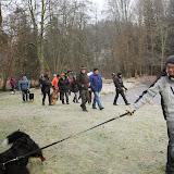 20140101 Neujahrsspaziergang im Waldnaabtal - DSC_9898.JPG