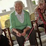 2014-05-27: Besuch im Alten- und Pflegeheim St. Michael - DSC_0226.JPG