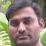 Jeetu Singh's profile photo