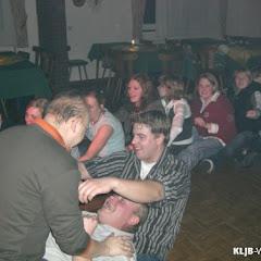 Kellnerball 2006 - CIMG2132-kl.JPG