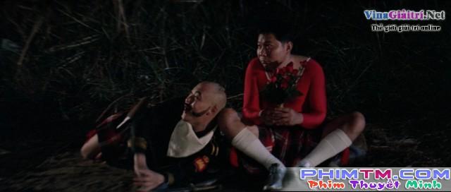 Xem Phim Giáng Long Thập Bát Chưởng - Dragon Attack - phimtm.com - Ảnh 4