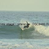 _DSC9486.thumb.jpg