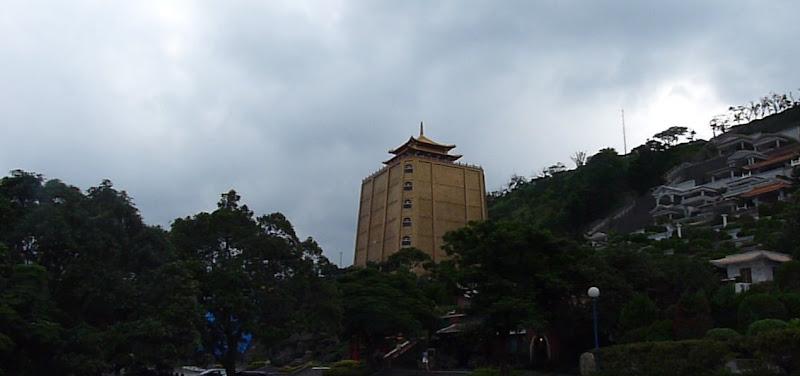 TAIWAN.Nord de Taipei - P1120228.JPG