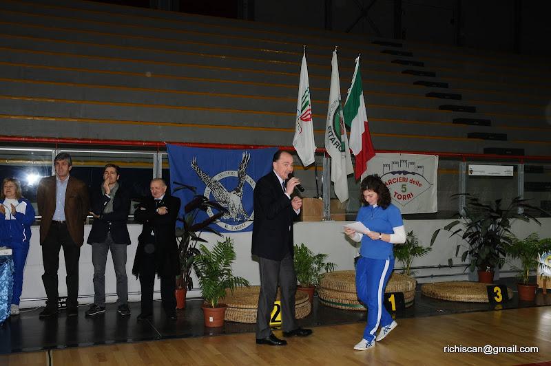 Campionato regionale Indoor Marche - Premiazioni - DSC_3883.JPG